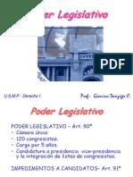 5. Poderes Del Estado - 2012