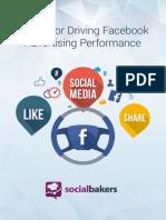 6 Facebook Advertising Tips