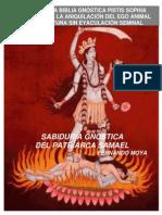 Libro 3 Didacticas, Ego , Azf, y p.sofia-27 Sept-2011-Enviar