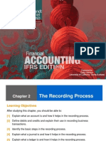 Accounting Chapter 2