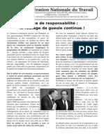 tractpacteresp3.pdf