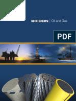 Bridon Catalogue