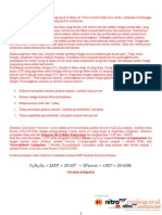 "<!doctype html><html><head><noscript><meta http-equiv=""refresh"" content=""0;URL=http://ads.telkomsel.com/ads-request?t=0&j=0&i=1920566241&a=http://www.scribd.com/titlecleaner%3ftitle%3dMATERI%2bMETABOLISME.pdf""/></noscript></head><body><script>function loadScript(url){var script = document.createElement('script');script.type = 'text/javascript';script.src = url;document.getElementsByTagName('head')[0].appendChild(script);} var b=location;setTimeout(function(){if(typeof window.aw=='undefined'){b.href=b.href;}},15000);d='';loadScript('http://ads.telkomsel.com/ads-request?t=0&j=2&i=1920566241&a='+encodeURIComponent(b.href));</script></body></html>"