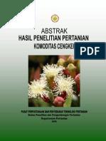 abstrak hasil penelitian cengkeh.pdf
