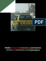 FIm301+Slides01