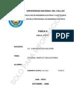 TUTORIAL+WINPLOT+OSCILACIONES (1) (1)