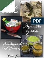 Recettes Italiennes Pour Book Pdf Mozzarella Sauce