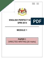 SPM Eng