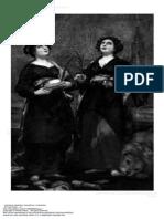 Literatura Espa Ola Neocl Sica y Rom Ntica 1 to 60[1]