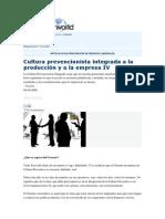 CulturaPreventiva_PrevWorld