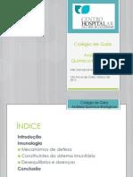 CentroHospitalar2.pptx