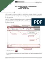 01 Guia CAD2D Edificaciones.pdf