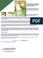 25 aplicatii pentru un pc perfect.pdf
