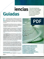 RevistaUnoMismo_Junio20140_01