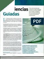 RevistaUnoMismo_Junio20140_01