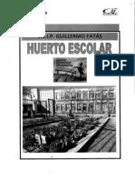 Proyecto Huerto Escolar CEIP Guillermo Fatás.pdf
