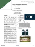 ijertv2is100014.pdf