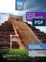 o'PATRIMOINE MAG 21-JUIN 2014.pdf