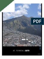 Imagini Din Ecuador