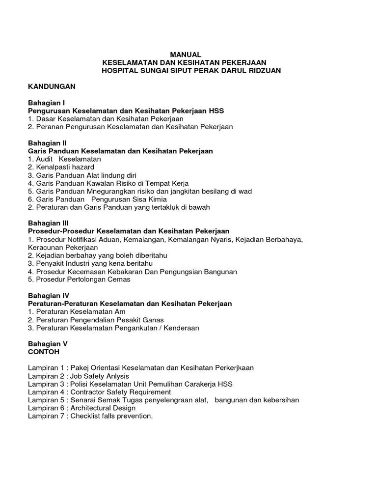Manual Jkkp