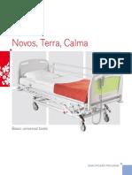 Brochure_Novos (1).pdf