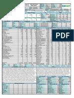 Mud Report_SACHA 446D_2014-06-15-0001-01-01_1.pdf