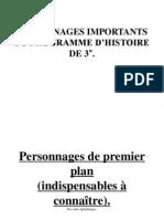 PERSONNAGES_IMPORTANTS_DU_PROGRAMME_D_HISTOIRE_DE_3o new.ppt