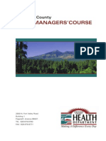 Food Managers Course Manual_201209121603329508