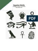 egyptianmotifs-1