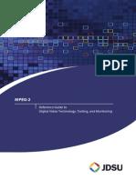 mpeg2.pdf