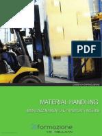 Ettore Maraschi - Material Handling - immagazzinamento e trasporti interni - Consulman.pdf