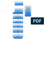 Medical Policy Administration Flow Charts.pdf