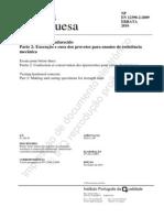 NPEN012390-2_2009_Errata.pdf