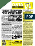LA-POSTA-CV-06