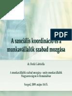 BerkiG_szocialiskoordinacio