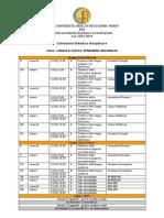 Calendario Aarea B e C PAS A446(1)