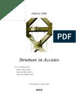 Acca - Strutture In Acciaio (Ott 2007).pdf