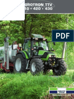 410-420-430-agrotron-ttv_Brochure_ES.pdf