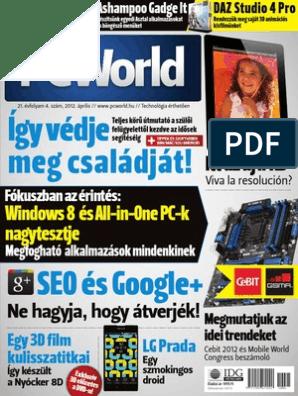 ingyenes fekete pron webhely www.big cokc.com