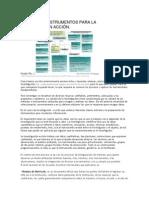2013técnicas e Instrumentos Para La Investigación Acción