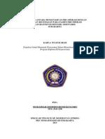 PDF Kti m. Ghufron Rendi k. (2010.1298)