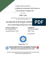B2B_2017 | Companies Of The United States | Companies