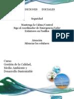 SGC14 2.0 pdf