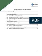 MANUAL TOTVS COMPRAS.pdf