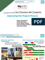 111 G6 Expo RethinkingConstruction 120706 17.58