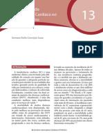 icc livro