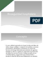 Bioseguridad- concepto 1
