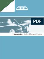 ABA Automotive Cataloug