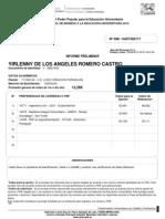 ValoresParaCrecer[1].pdf