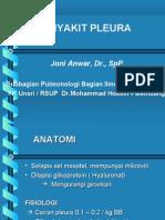 IT 20_JONI Penyakit Pleura